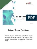 1. KETENTUAN UMUM.pdf