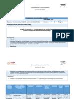 PLANEACIÓN DIDÁCTICA DEL DOCENTE UNIDAD 1 sesión 3 2.pdf