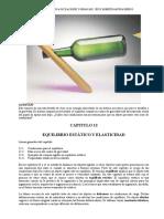 130675331-Oscialciones-y-Ondas.doc