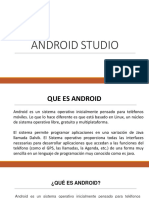 ANDROID STUDIO.pptx