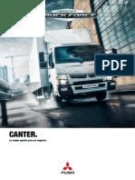 463838 FUSO Canter Brochure 04 ESP EMB-1