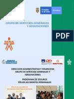 Presentacion Poliza Accidentes Personales Julio 2019 _1