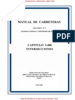 1.02 CHILE Intersecciones