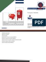 Manual Tanques Hidroflo (1)