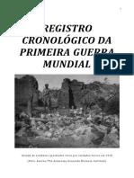 ecitydoc.com_registro-cronologico-da-primeira-guerra-mundial.pdf