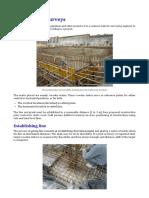Surveying Course_ Construction Surveys
