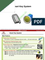 13. Smart Key System _KhaphamKJGU