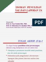 1a. Pedoman Ta (Versi Print)