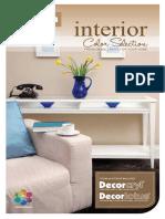 spesification-decorcryl-di-400_2017-11-14_10-57-09-colorcard-interiorpdf