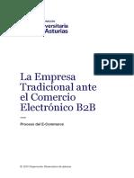 Pdf 1 Los proyectos y la gerencia de proyectos (13).pdf