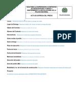 2BS-FR-0060 ACTA DE ENTREGA DEL PREDIO.docx