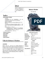Seleuco I Nicátor