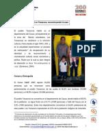 Caracterización del pueblo Yanacona.pdf