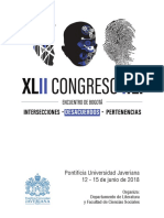 PROGRAMA_CONGRESO_IILI_2018.pdf