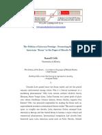 Cobb.pdf