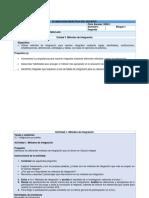 KCIN_Planeación docente_U3_completa.pdf