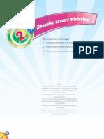 Red 5 U2 lenguaje estudiante .pdf