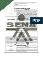 af-ecurricular-v2.pdf