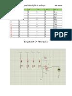 CONVERTIDOR DIGITAL A ANALOGO.docx
