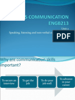 -speaking-listening-and-non-verbal-communication.ppt
