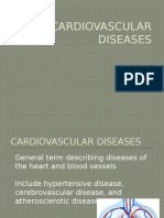 CARDIOVASCULAR DISEASES.pptx