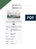 orden de los buques escuela latinoamericanos.docx