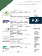 Fertilizer Company