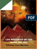 LOS MISTERIOS DE LOS HIJOS DE SOL III.pdf