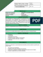 Guía de Laboratorio No 1-Circuitos en Corriente Directa.pdf