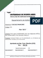 276-CALCULO-FINANCIERO-Catedra-SARTO.pdf
