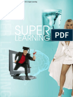 978-615-5169-05-2 Super Learning.pdf
