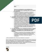 lineamientos sobre evaluación.docx