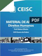 Material de Apoio - Direitos Humanos (1).pdf