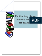 Facilitating-library-activity-sessions-for-children (1).pdf