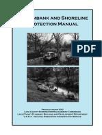 Streambank and Shoreline Protection Manual.pdf