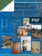81908999-proceso-constructivo-de-una-casa.pdf