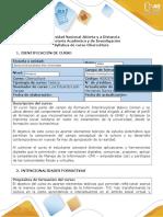 Syllabus del curso Cibercultura.docx