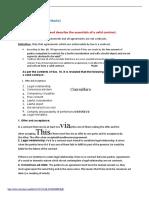 pdf (6) (2).doc