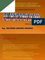 Valorizaciones_obra_2018.ppt