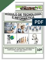modulo_definit_de__informatica_10.pdf