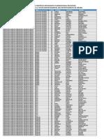 Oruro.pdf