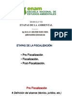 Modulo Vii Fiscalizacion Ambiental (1)