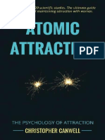 Atomic Attraction_ The Psycholo - Christopher Canwell.epub