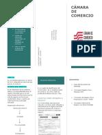 folleto lesgislacion