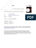 diferencial de barrido 1.pdf