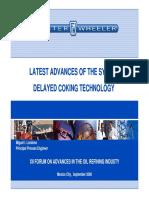 Petcoke process -foster wheeler.pdf