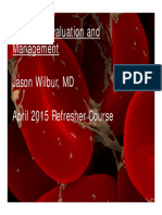 Anemia - Evaluation and Management.pdf