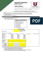 Parcial Final Excel Psicologc3aca