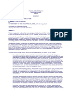 Gorospe State Immunity.pdf