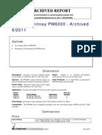 PAT130A1_Pratt Whitney PW6000 Archived 02 2011